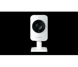 D-Link DCS-935L WiFi HD LED IR (dzień/noc) (DCS-935L mydlink Home)