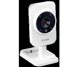 D-Link DCS-935LH WiFi HD LED IR (dzień/noc) (DCS-935LH mydlink Home)