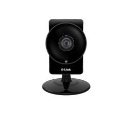 D-Link DCS-960L HD LED IR (dzień/noc) panoramiczna (DCS-960L)