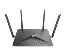 D-Link DIR-882 EXO (802.11a/b/g/n/ac 2600Mb/s) 2xUSB (DIR-882 MU-MIMO DualBand AC)