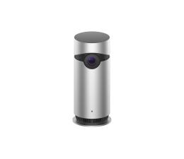 D-Link Omna DSH-C310 FullHD LED IR (dzień/noc)  (DSH-C310)