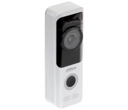 Dahua DB10 Wideodomofon FullHD LED IR (dzień/noc) (DB10 Wbudowany akumulator)