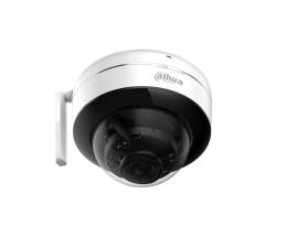 Dahua IPC-D26P-0280B FullHD 1080P LED IR zewnętrzna (IPC-D26P-0280B (dome/kopułkowa))