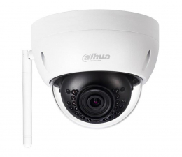 Dahua IPC-HDBW1235EP-W-0280B FullHD LED IR zewnętrzna (IPC-HDBW1235EP-W-0280B (dome/kopułkowa) IK10)
