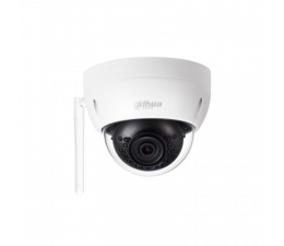 Dahua IPC-HDBW1320EP-W-0280B FullHD LED IR zewnętrzna (IPC-HDBW1320EP-W-0280B (dome))