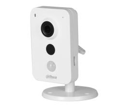 Dahua IPC-K46P 2K QHD LED IR (dzień/noc) ONVIF PIR (IPC-K46P)