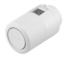 Danfoss Termostat grzejnikowy Eco Home (Bluetooth) (014G1105)
