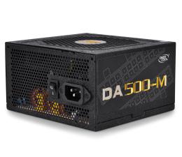 Deepcool DA500-M (DP-BZ-DA500-MFM2)