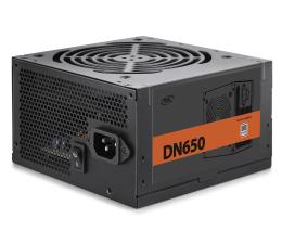 Deepcool DN650 (DP230EUDN650)
