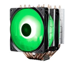 Deepcool Neptwin RGB 120mm (DP-MCH6-NT-A4RGB)