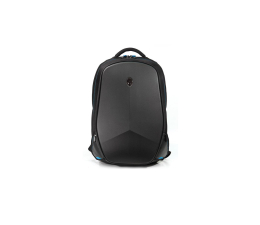 "Dell Alienware 17"" Vindicator v2 (czarny) (460-BCBT)"