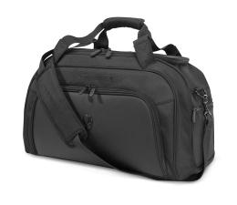 Dell Alienware Duffel Bag for Accessories  (A8344704)