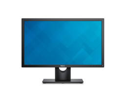 Dell E2216H (210-AFPP Commercial E series MR)