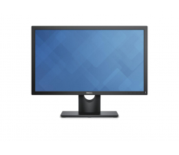 Dell E2216HV (210-ALFS Commercial E series MR)