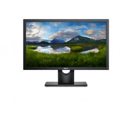 Dell E2218HN (HDMI) (210-AMLV Commercial E series MR)