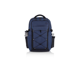 "Dell Energy Backpack 15"" (460-BCGR)"