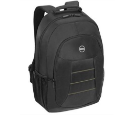 "Dell Essential Backpack 15.6"" (460-BBVH)"