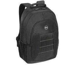 "Dell Essential Backpack 15.6"" (460-BBVH)"