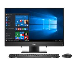 Dell Inspiron 3477 i5-7200U/12GB/256SSD/Win10 (Inspiron0682V)