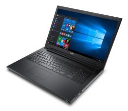 Dell Inspiron 3543 i5-5200U/8GB/240+500/Win10 GF920M (Inspiron0405V-240SSD)