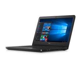 Dell Inspiron 3558 i5-5200U/8GB/240+500/Win10 GF920M  (Inspiron0466V-240SSD)