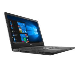Dell Inspiron 3576 i5-8250U/8GB/240+1000/Win10 R520 FHD (Inspiron0655V-240SSD)