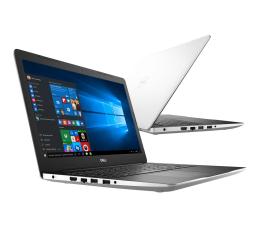 Dell Inspiron 3580 i5-8265U/16GB/256/Win10 R520 Srebrny (Inspiron0726V-256SSD M.2 PCie )