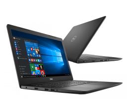 Dell Inspiron 3582 N5000/4GB/1TB/Win10 (Inspiron0752V)