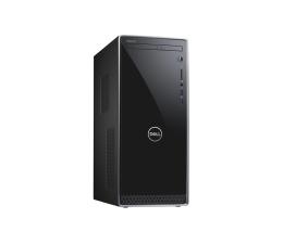 Dell Inspiron 3670 i3-8100/8GB/1000GB/Win10  (Inspiron0696V)