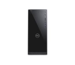 Dell Inspiron 3670 i7-8700/8GB/128+1000/Win10 GTX1050Ti (Inspiron0685V-128SSD)