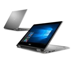 Dell Inspiron 5378 i3-7130U/4GB/256/Win10 FHD 360' (Inspiron0653V-256SSD)