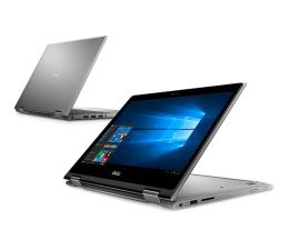 Dell Inspiron 5378 i3-7130U/8GB/256/Win10 FHD 360' (Inspiron0653V-256SSD )