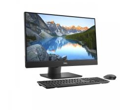 Dell Inspiron 5477 i7-8700T/16GB/128+1000/Win10 GTX1050 (Inspiron0651V-128SSD M.2 PCie)