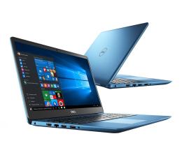 Dell Inspiron 5584 i5-8265U/8GB/256/Win10 FHD  (Inspiron0769V-256SSD M.2 PCie)