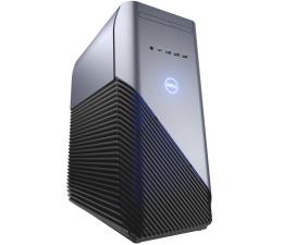 Dell Inspiron 5680 i7-8700/16GB/256+1000/Win10 GTX1070 (Inspiron0616V)