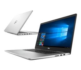 Dell Inspiron 7570 i7-8550U/16GB/256+1000/Win10  (Inspiron0568V-256SSD M.2 )