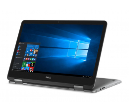 Dell Inspiron 7773 i5-8250U/12GB/1000/Win10 (Inspiron0565V)