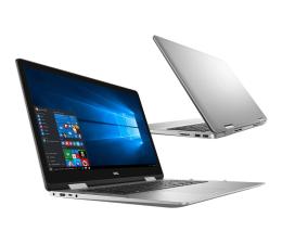 Dell Inspiron 7786 2in1 i7-8565U/16GB/512/Win10 MX250 (Inspiron0795V-512SSD M.2 PCie)