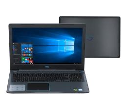Dell Inspiron G3 i7-8750H/8GB/256+1000/Win10 GTX1050Ti (Inspiron0637V (Inspiron 3579) )