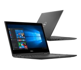 Dell Latitude 3390 2in1 i5-8250U/8GB/256GB/Win10P FHD (Latitude0248-N004L3390132in1EMEA)