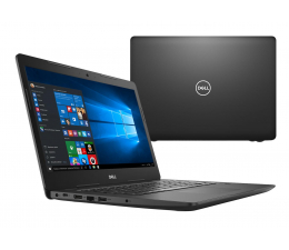 Dell Latitude 3490 i3-8130U/8GB/256/Win10P FHD  (Latitude0251-53399158)