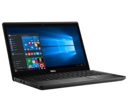 Dell Latitude 5280 i5-7200U/8GB/256/10Pro (Latitude0192-256SSD M.2 N014L528012EMEA)