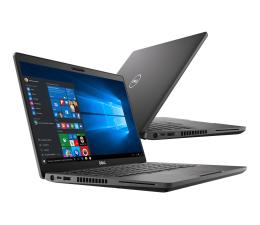 Dell Latitude 5400 i5-8365U/8GB/256/Win10P (Latitude0268-N020L540014EMEA)