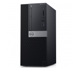 Dell Optiplex 5060 MT i7-8700/8GB/256SSD/Win10P (Optiplex0056 N046O5060MT)
