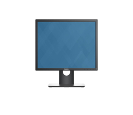 Dell P1917S (210-AJBG Commercial P series)