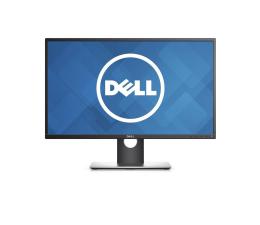 Dell P2017H (210-AJDH)