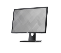 Dell P2217 (210-AJCG Commercial P series )