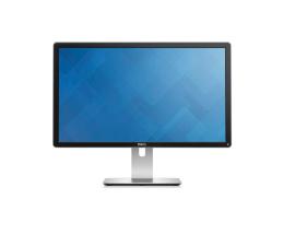 Dell P2415Q UHD (210-ADYV Commercial P series )