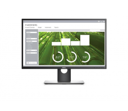Dell P2717H (210-AIRY Commercial P series )