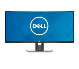 Dell P3418HW (210-ANVR Commercial P series)
